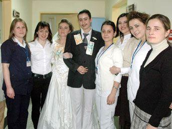 garip_evlilik1.jpg