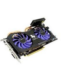 GF8800GT%20EXO%20512MB.jpg