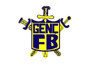 gfb_logo.jpg
