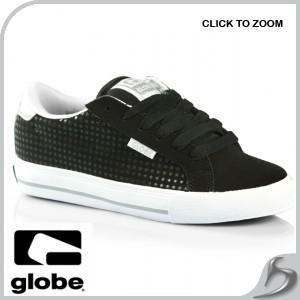 globe-shoes-globe-chalice-girls-shoes-black-silver_8834.jpg