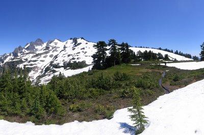 GoatFlats-panorama-7687-7703_2-732238.jpg