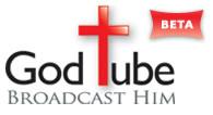 god-tube-logo-lg.jpg