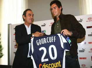 Gourcuff_Bordeaux_imza0809.jpg