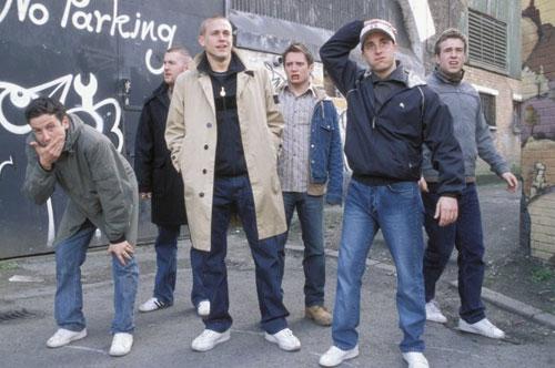 green_street_hooligans_2626.jpg