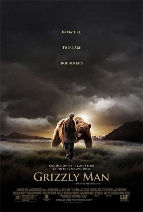 grizzly_man~Grizzly-Man-Posters.jpg