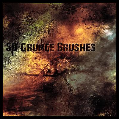 gRUNg_BRUSHEs_by_KeReN_R.jpg
