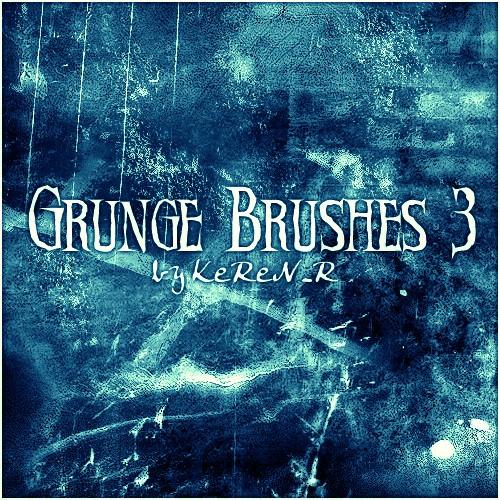Grunge_Brushes_3_by_KeReN_R.jpg