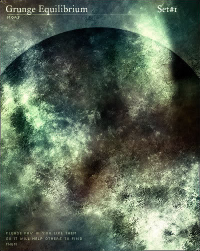 Grunge_Equilibrium_Set_1_by_MOAS.jpg