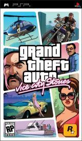 GTA_ViceCityStories_PSPBoxArt_RPboxart_160w.jpg