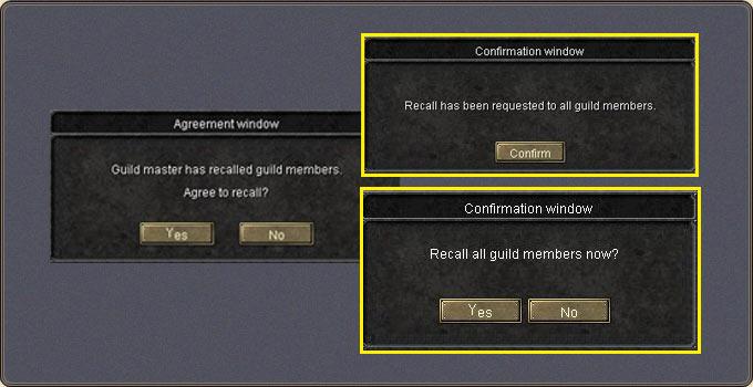 guid_additional1_6.jpg