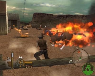 gun-20051116015845194-000.jpg