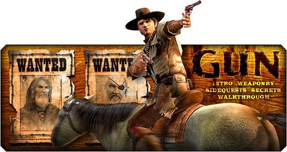 gun_guide_1132613995.jpg