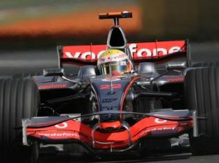 Hamilton_McLaren2008.jpg