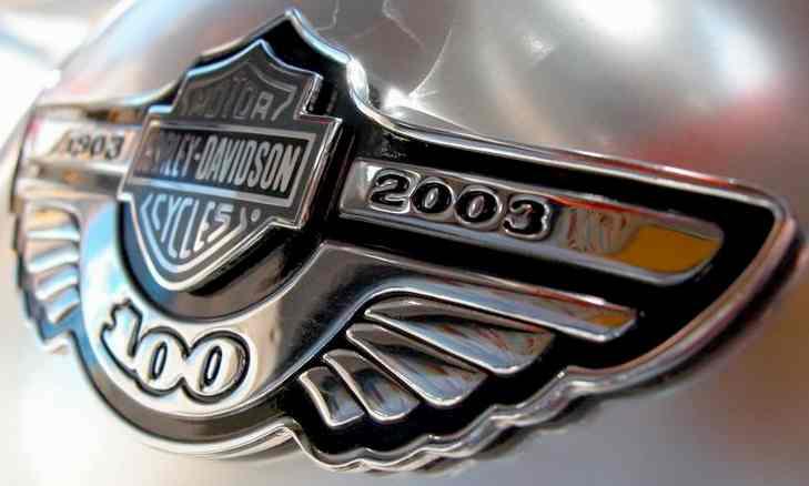 Harley_Davidson_badge_100_years_2003.jpg