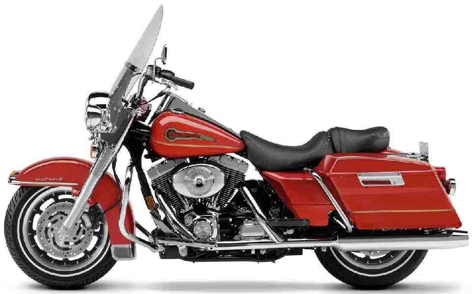 Harley_Davidson_fire_fighter_special_edition.jpg