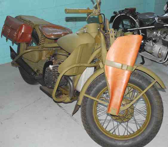 Harley_Davidson_Xa-600_US_army_1944.jpg