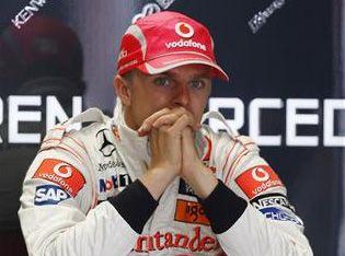 Heikki02_Silverstone2008.jpg