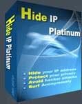 hide-ip-platinum.jpg