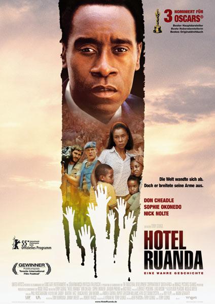 hotel-rwanda.jpg