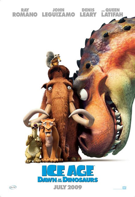 ice-age%203-dawn-of-the-dinosaurs.jpg