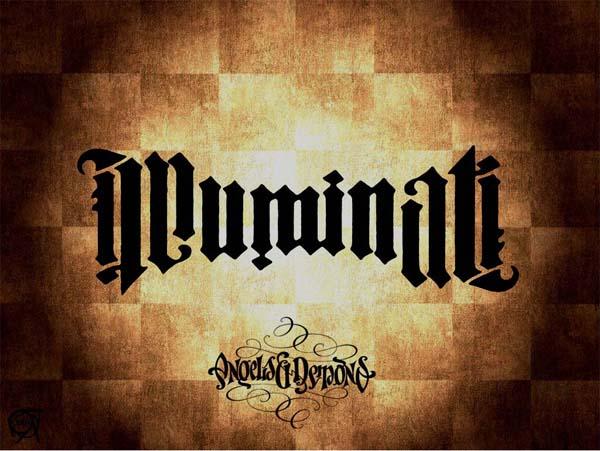 illuminati_art.jpg