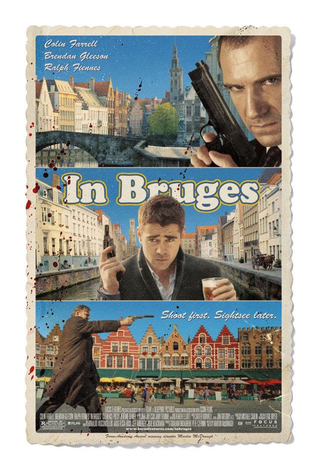 IN-BRUGES.jpg