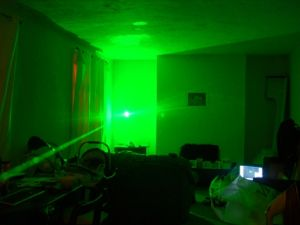 indoor-green-laser.jpg