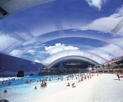 indoor_beach03.jpg