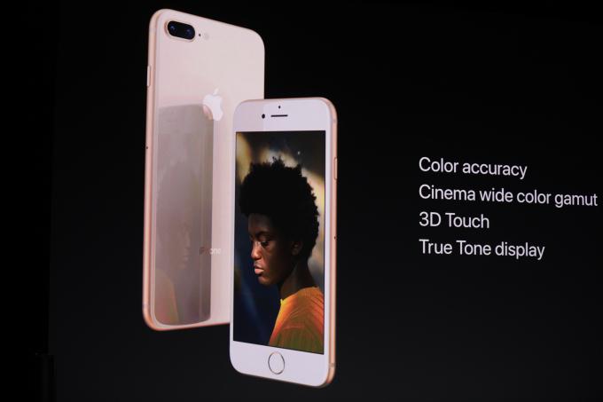iphone8gercek.jpg