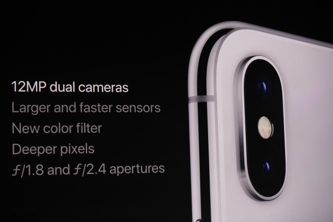 iphonexkamera.jpg