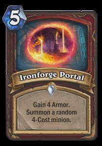 ironforge-portal-210x300.png