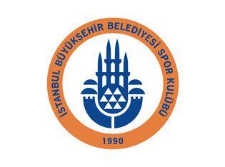 istanbulbb_logo.jpg
