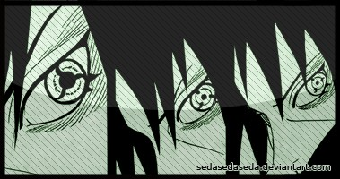 itachi_sign_by_sedasedaseda.jpg