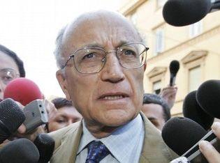 ItalyaFederasyon_aciklama01.jpg