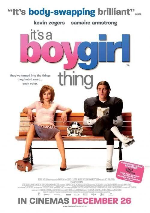 its_a_boy_girl_thing.jpg
