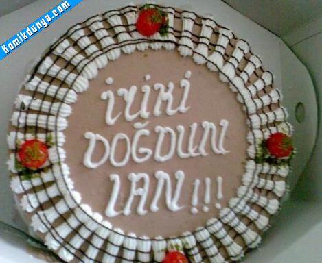 iyiki-dogdun-lan_962007110720pm.jpg