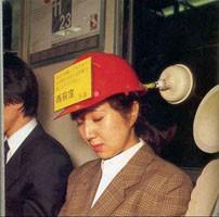 japanese02-t.jpg