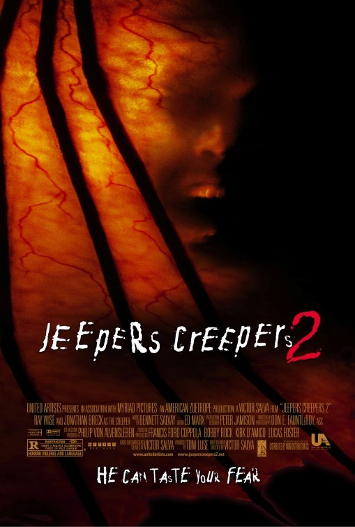 jeepers_creepers_two.jpg