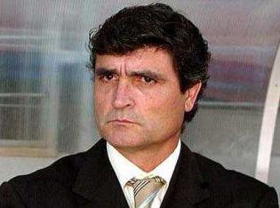 JuandeRamos_Spurs08.jpg