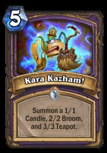 kara-kazham-hd-210x300.png