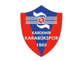 kdckarabukspor_logo.jpg