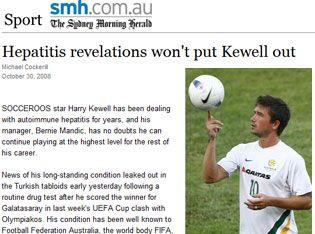 kewell_avustralya_hepatit.jpg