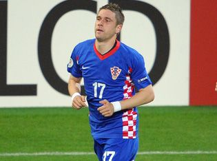 Klasnic_sevinc_EURO2008.jpg