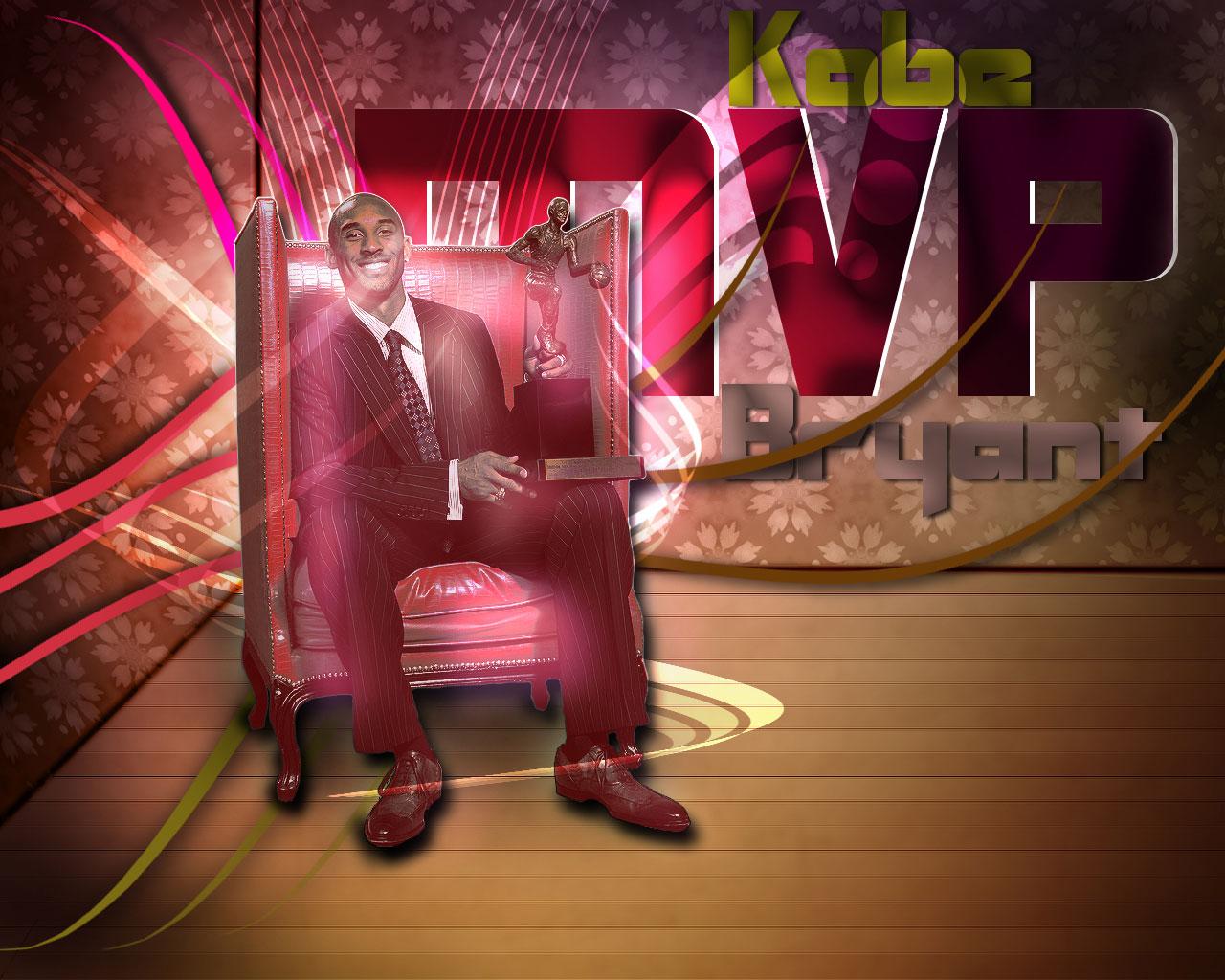 Kobe-Bryant-2008-MVP-Wallpaper.jpg