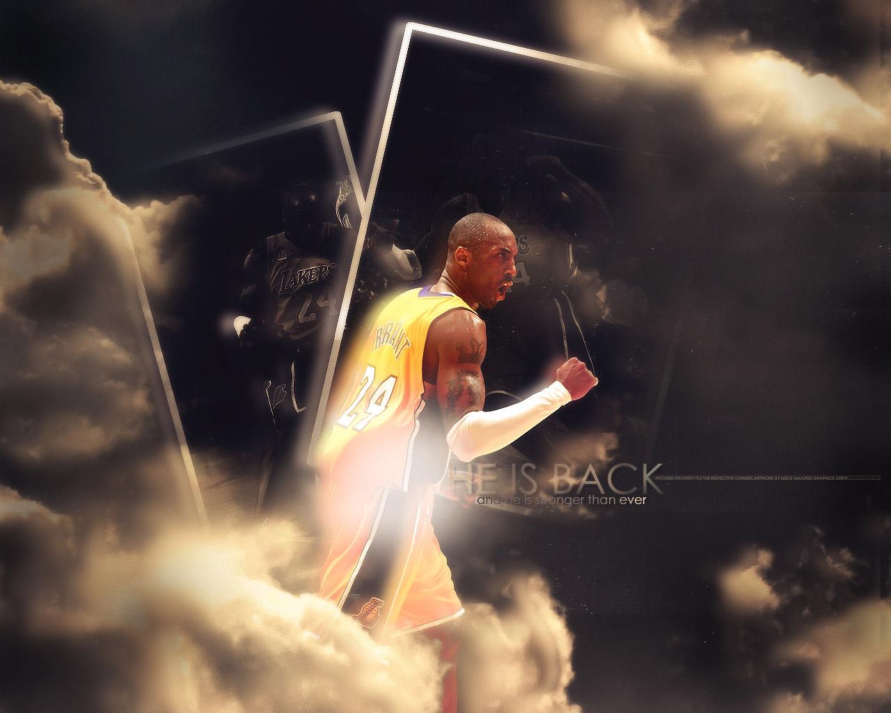 Kobe-Bryant-24-Lakers-Wallpaper.jpg
