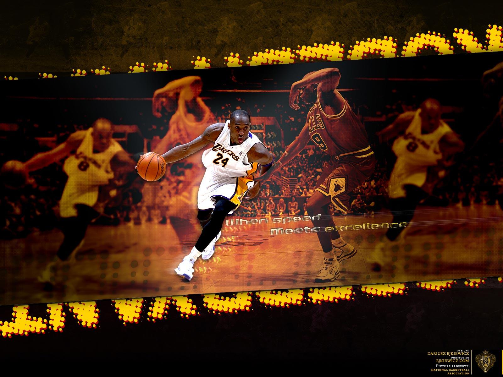Kobe-Bryant-24-Wallpaper.jpg