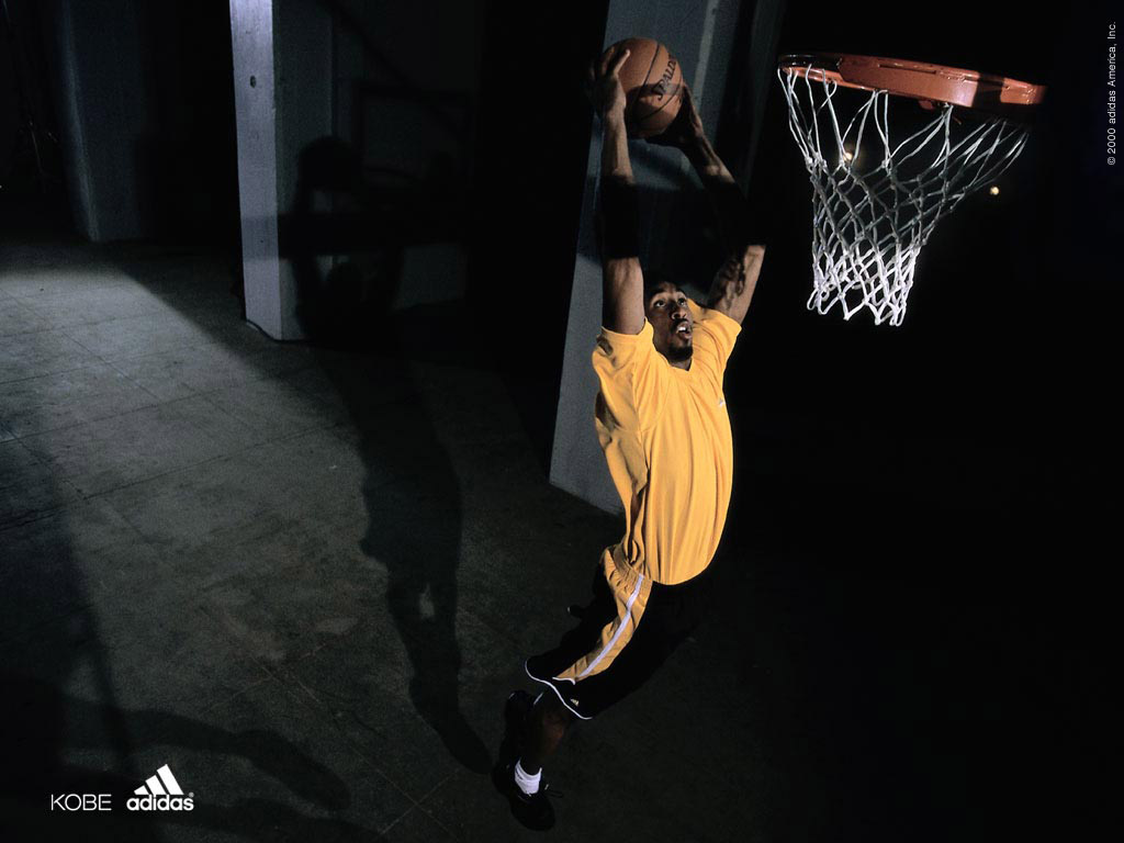Kobe-Bryant-Adidas-Wallpaper.jpg