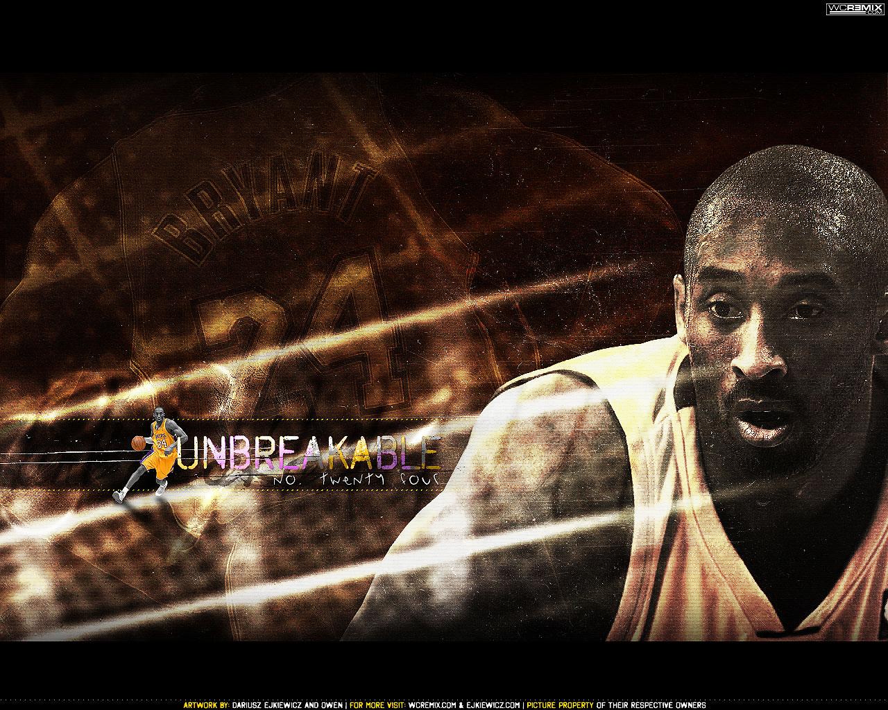 Kobe-Bryant-Lakers-24-Wallpaper.jpg