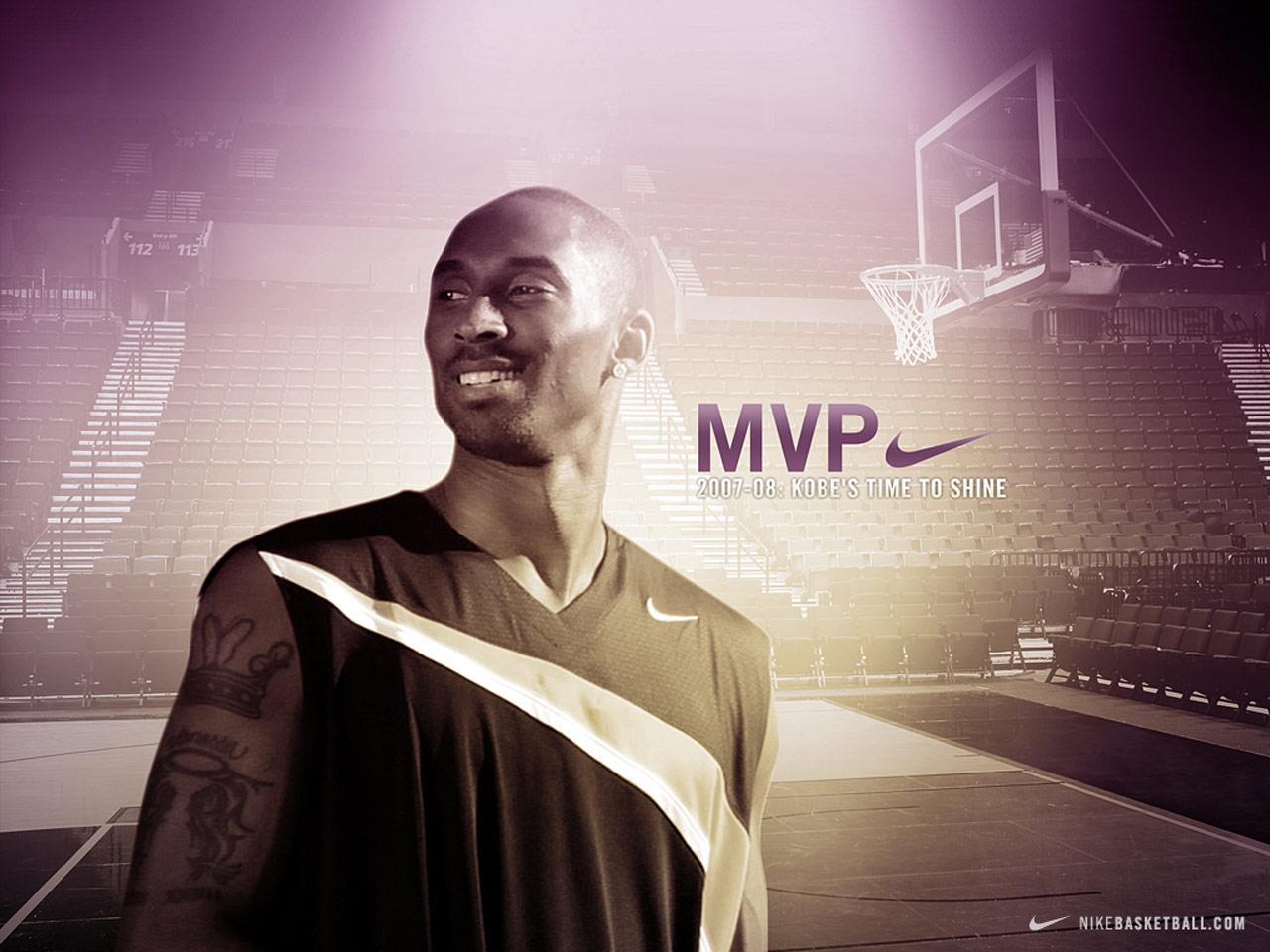 Kobe-Bryant-MVP-Nikebasketball-Wallpaper.jpg