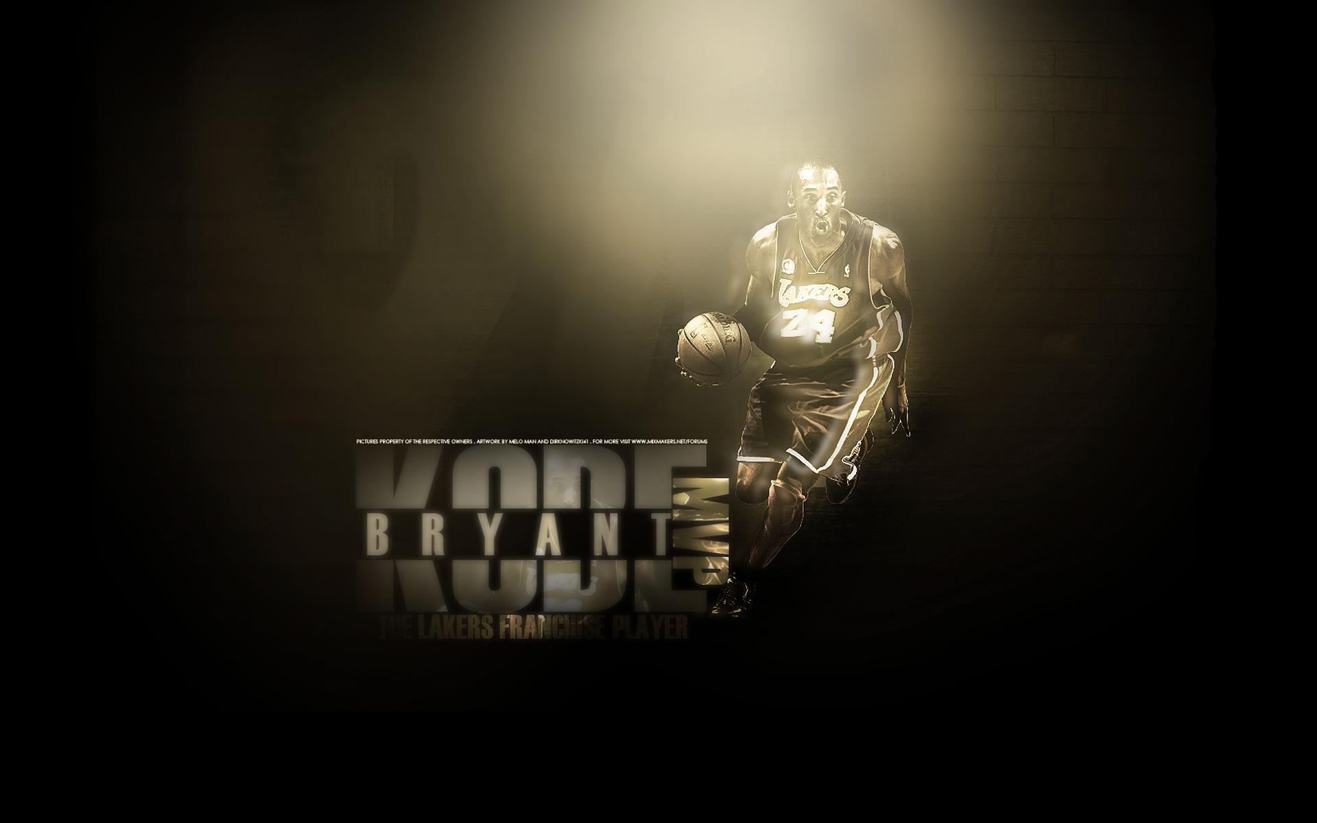 Kobe-Bryant-MVP-Wallpaper.jpg